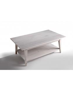 EMILIA | Tavolino